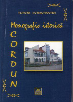 Cordun