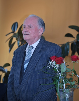 Gh. A. M. Ciobanu