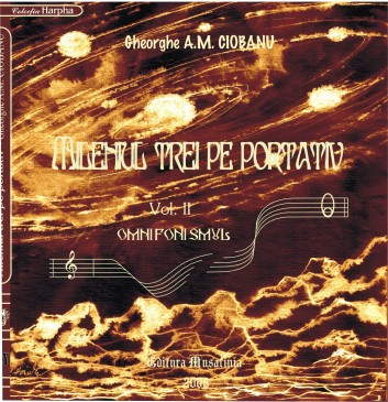 omnifonismul