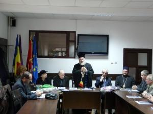 lansare carte Editura Muşatinia