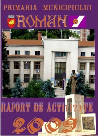 raport2009