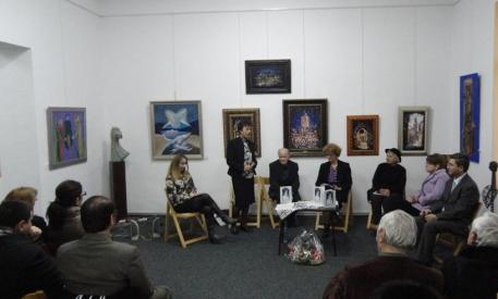 Muzeu_29-12-2011