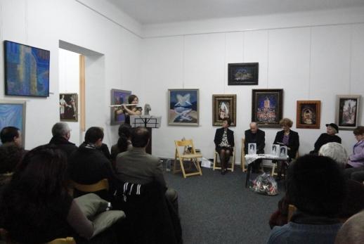 5muzeu_29-12-2011