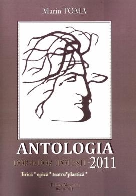 Antologia 2011 Ipotesti