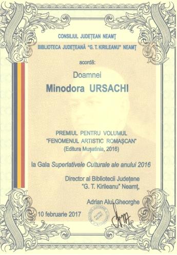 diploma-minodora-ursachi